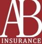 AB Insurance